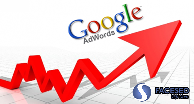 quang-cao-google-adwords-gia-re-hcm-12