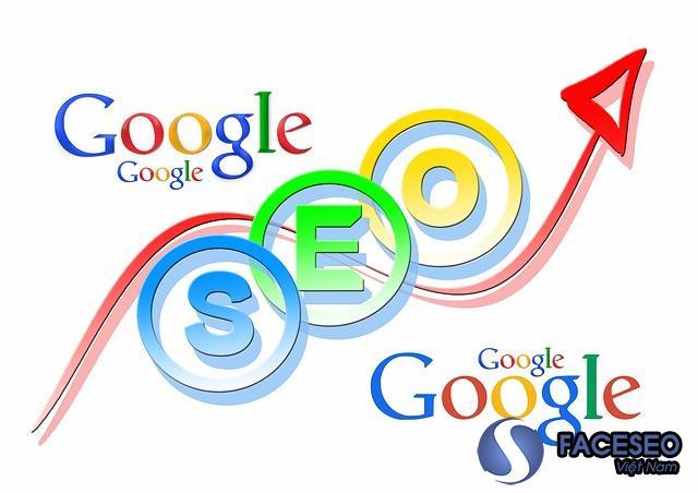 quang-cao-google-adwords-gia-re-hcm-39